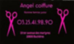 ANGEL COIFFURE MODIF.png