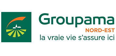 LOGO GROUPAMA HQ.jpg