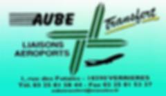 LOGO AUBE TRANSFERT.png