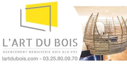 LOGO L ART DU BOIS.jpg
