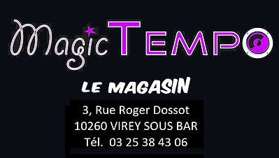 LOGO MAGIC TEMPO HQ.jpg