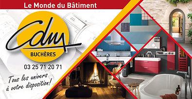 logo_CDM_panneau_200x100_tennis_Buchères