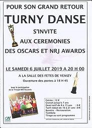 turny dance.jpg