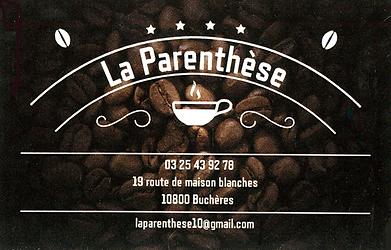 LOGO LA PARENTHESE.png