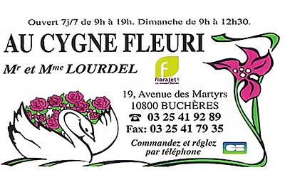 LOGO AU CYGNE FLEURI.png