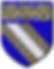 logo mairie breviandes.png