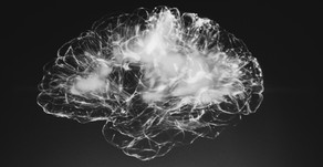 המוח הנושם