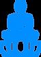 LogoMakr_8LVkEC.png
