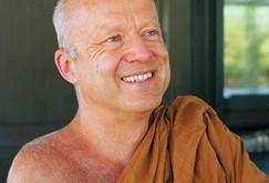 ראיון עם הנזיר טאניסארו  בהיקהו