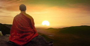 חופש מטבע הבודהה