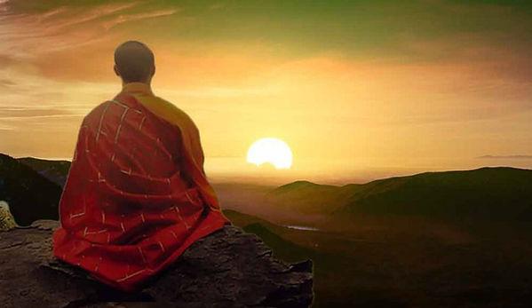 buddha nature.jpg