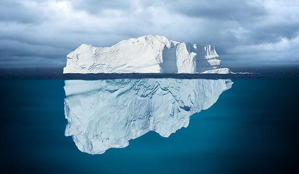 iceberg unconscious.jpg