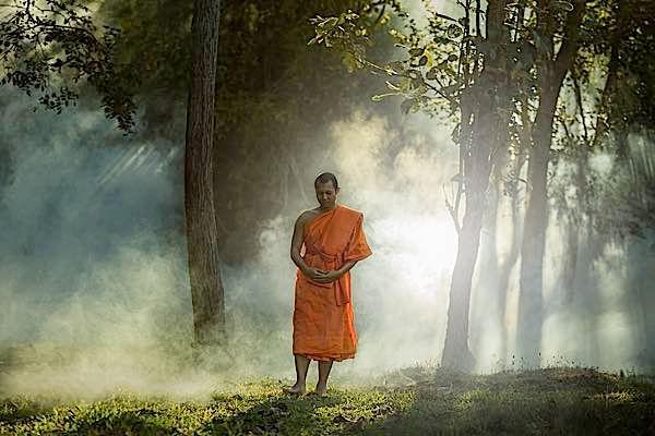 monk motivation.jpg