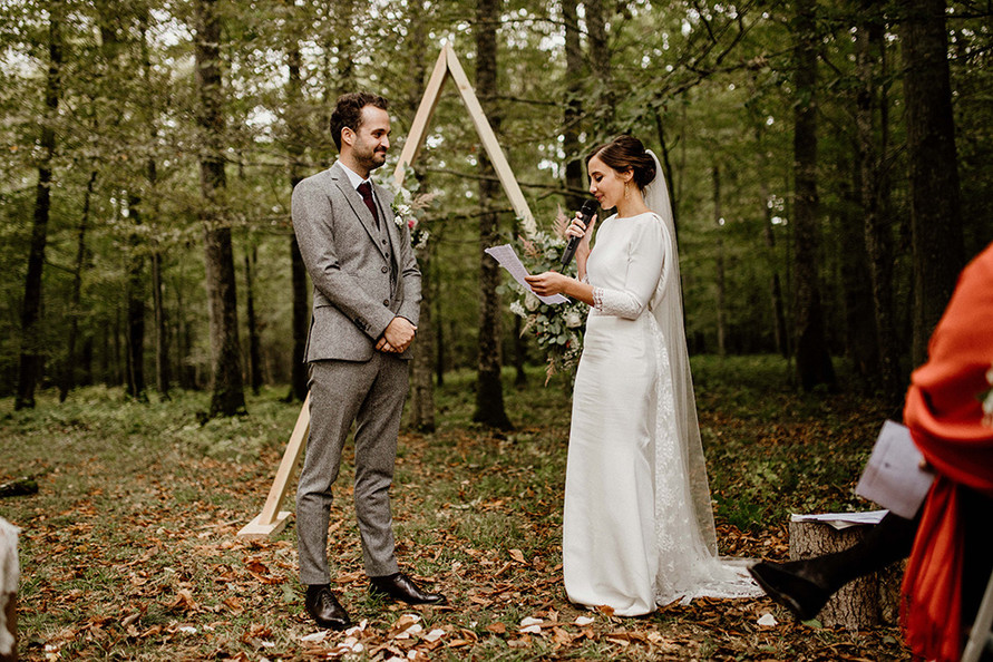 A&A_mariage_séreville_photos David Latou
