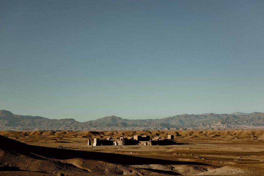David Latour_photographe_maroc_ldavidpho