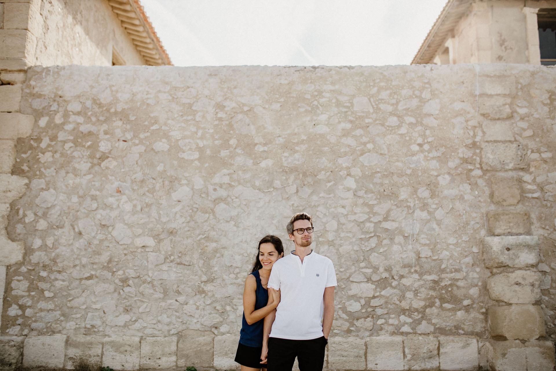 David Latour_photographe_mariage_frioul_