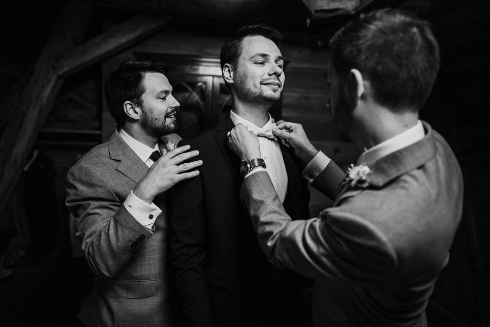 David Latour_photographe_mariage_Alleray