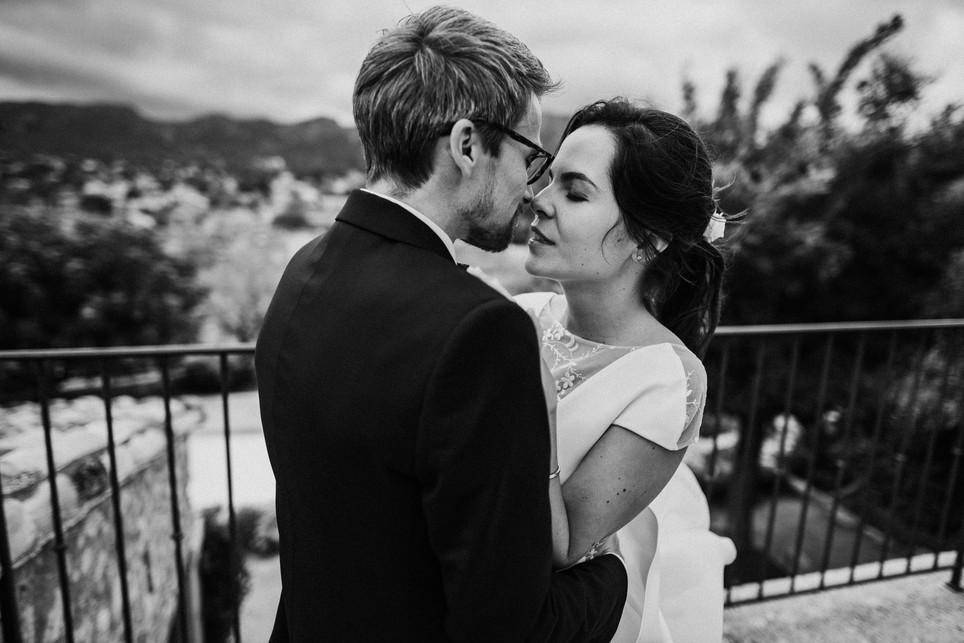 David Latour_photographe_mariage_clos du