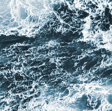 WATER & SEWER DAMAGE