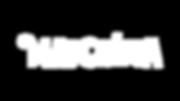Matchima-Logo-white-color.png