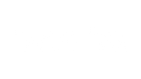 Matchima-Logo-white-color.png