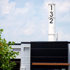 132 Queen St S, Kitchener (Alert Labs)