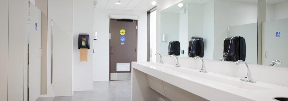 washroom_reno_sl2.jpg