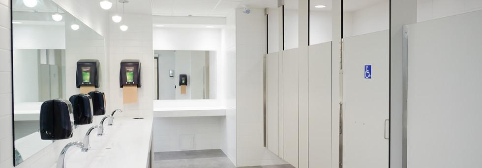 washroom_reno_sl1.jpg