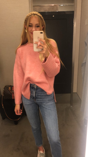 Nordstrom Anniversary Sale Public Access Favs!