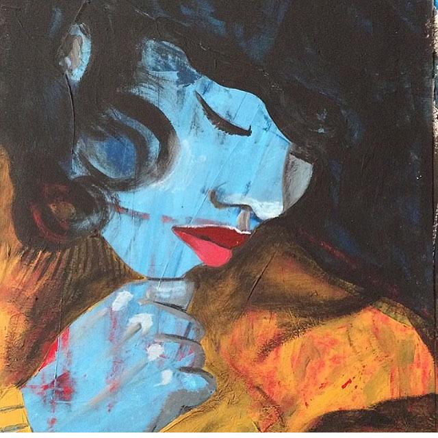 Artist: Charli L