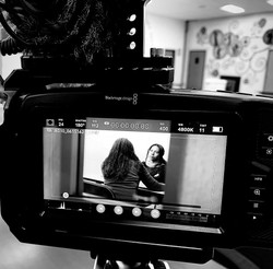 TWCT- Back of Camera