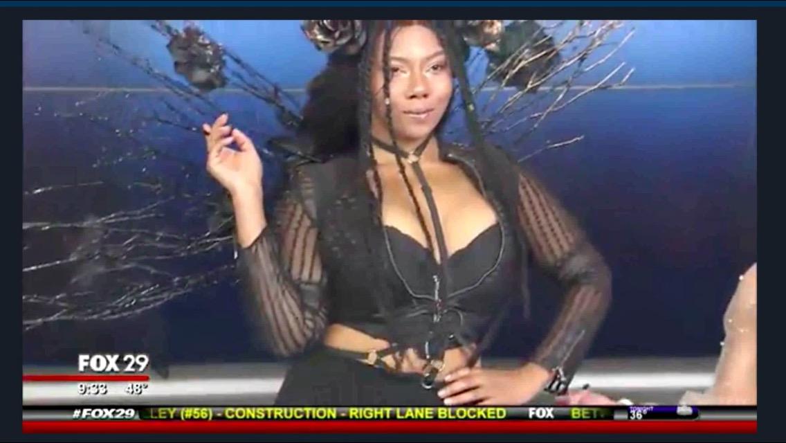 Fox29 News- Philadelphia