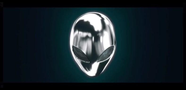 Alienware - Sanai