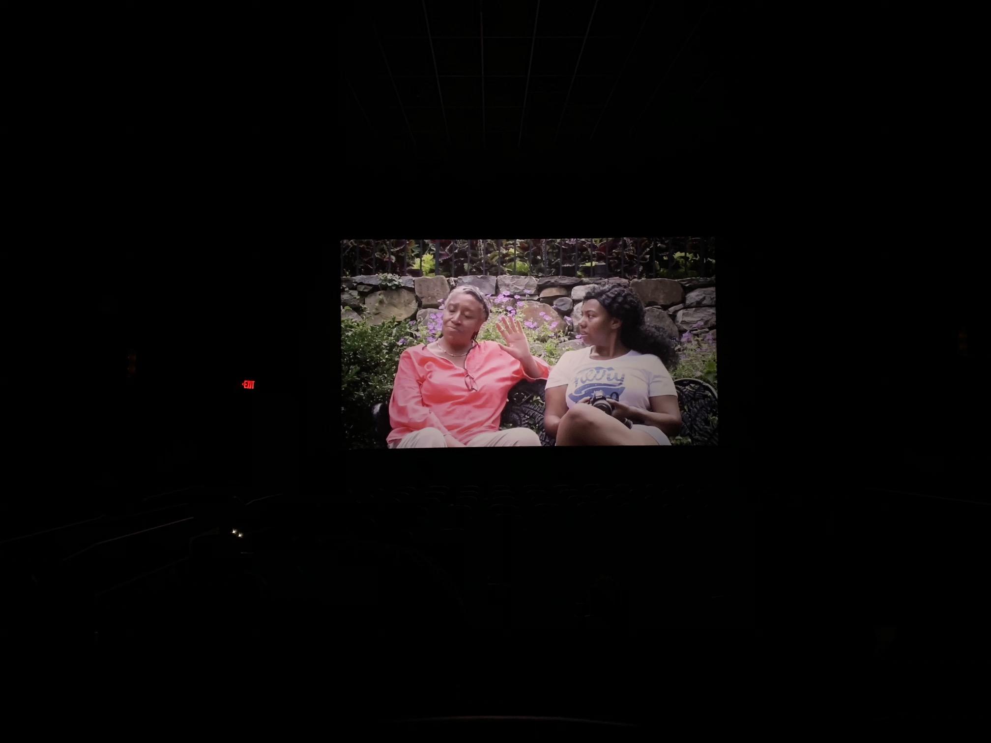 NIFF- TOH Screening