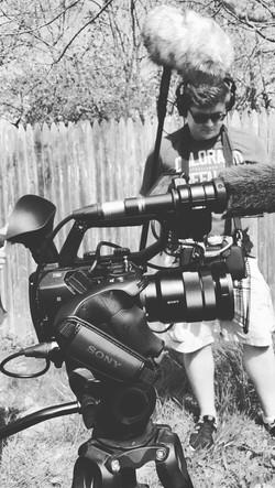 Film- Them