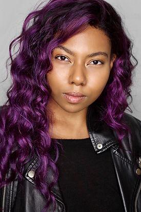 Asha%20Etchison_Purple%20Headshot%201_ed