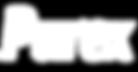 Clientes redes sociales y marketing digital: Purex