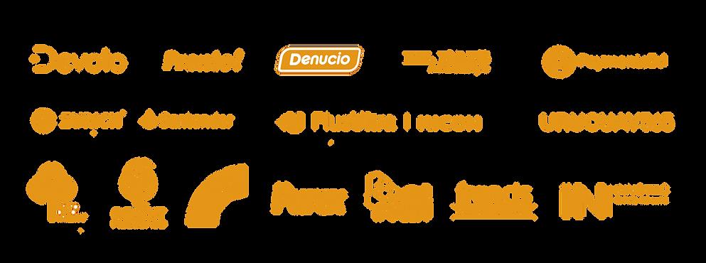 logos web 2021-34.png
