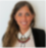 Patricia Apoj Directora Happen Marketing