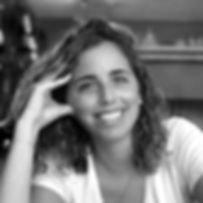 Patricia Apoj.jpg