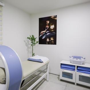magnetoterapija1.jpg