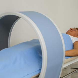 magnetoterapija.jpg