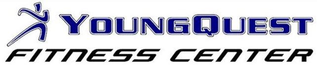 YQ Logo.jpg
