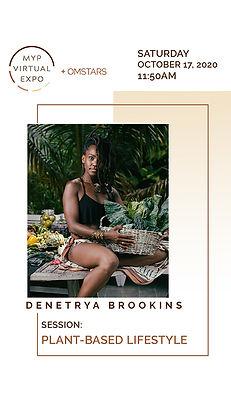 Denetrya-Brookins-Oct-17-plant-based.jpg