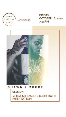 Shawn-J-Moore-Oct-16-Yoga-Nidra-Sound-ba