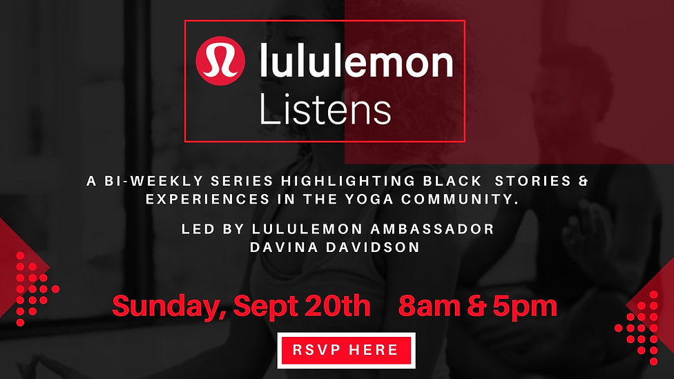 Website Banner- LuluLemon Concept (1).jp