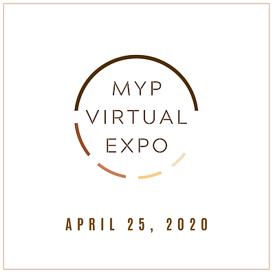 IG Expo Save the Date.png