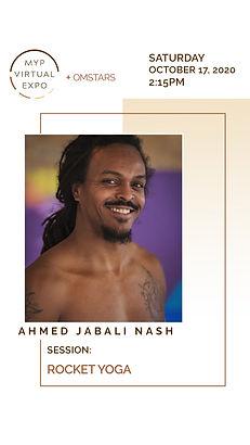 Ahmed-Jabali-Nash-Oct-17-rocket-yoga.jpg