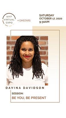 Davina-Davidson-Oct-17-be-you-be-present
