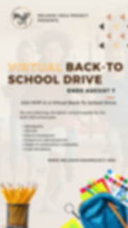 MYP- 2020 Back to School Drive (2).png